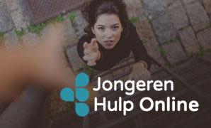 Logo Jongerenhulp Online