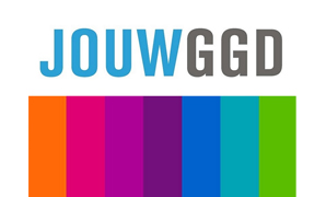 Logo Jouw GGD