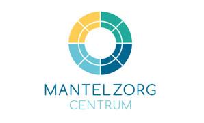 Logo Matelzorg Centrum