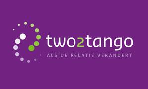 Logo two2tango