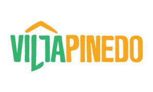 Logo Villa Pinedo